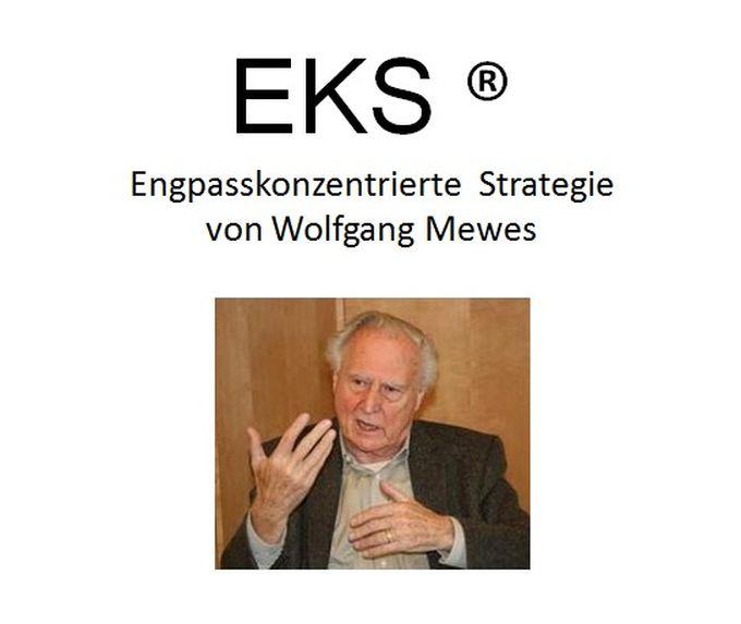 1. EKS Wolfgang Mewes Handwerk Marketing