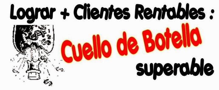 CdB-Clienting