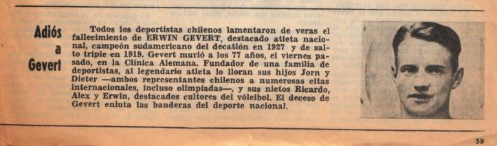 1976 Revista Estadio-Erwin Gevert